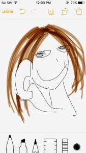 Esther-shenpai's Profile Picture