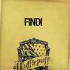 FIND by Eitak-Monster