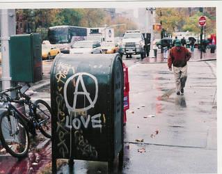 anarchy by kneedeep1187