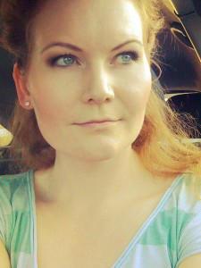 MoniqueDeCaro's Profile Picture