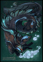 Pal Rai Yuk by Flying-Fox