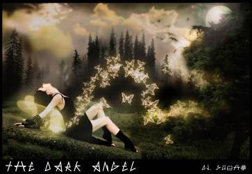The_Dark_Angel_by_dj by DJ-suBHo