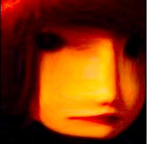 Psychogere's Profile Picture