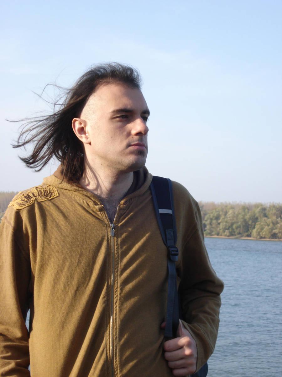 drajard's Profile Picture