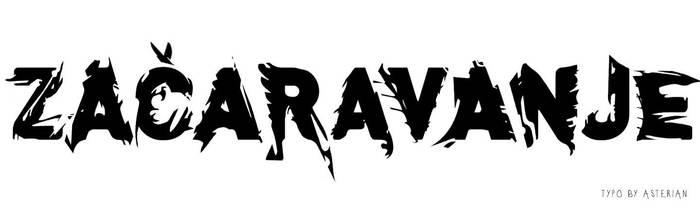 1 by drajard