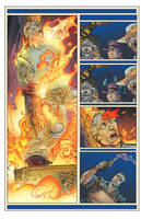 pyre fire sequential by johnercek