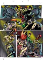 Real Heros pg 07 by johnercek