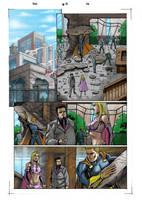 Real Heros pg 16 by johnercek