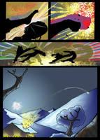 new tony page 4 by johnercek