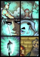 new tony page 5 by johnercek