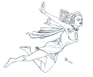 DSC120512-supergirl by johnercek