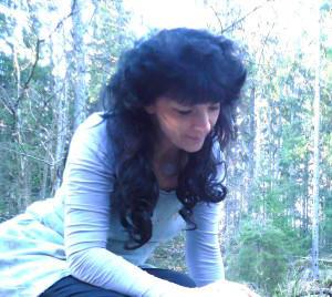skogsanda's Profile Picture