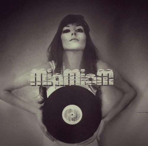 miamiam's Profile Picture