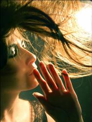 Breathe by miamiam