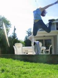 Test Jump 4 by innerfears