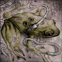 frog. by quasilucid