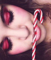 Christmas taste II by cow-Cow
