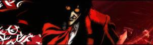 Hellsing by sephiroth-kmfdm