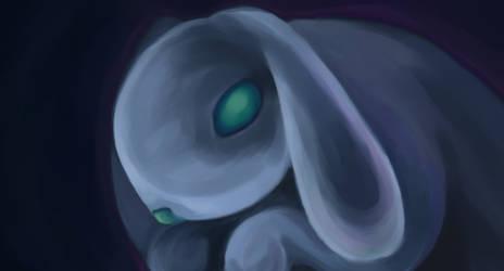Bunny by J-Dimani
