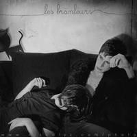 Les Branleurs II by Alyz
