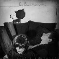 Les branleurs III by Alyz