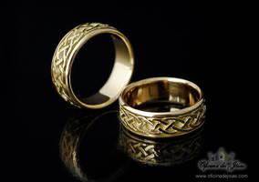 Wedding by raulsouza