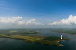 Aerial shot by raduuuuu