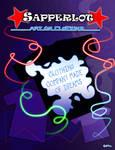Sapperlot by PCHILL