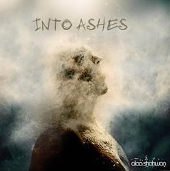 Ashes by Ashitaka-moon