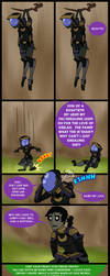 ME3: After the Black pg 3 *SPOILERS* by Sketch-BGI
