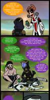 ME3: After the Black pg.5 by Sketch-BGI