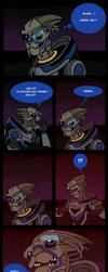 ME3: After the Black pg. 6 by Sketch-BGI