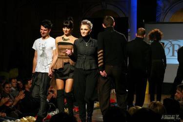 Fashion show 0210 by IMNIUM