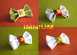 Bow fruity by IMNIUM