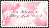 Pinkish   Gerard Way by JustYoungHeroes