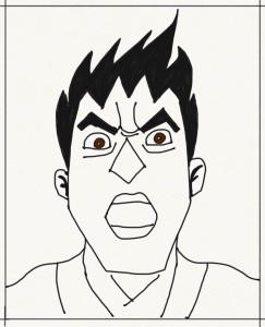 TheOfficialRossatron's Profile Picture