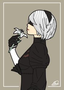 LudichrisHuynh's Profile Picture