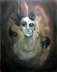 Lifeless by Vonny88