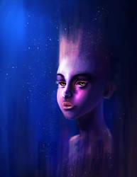 Celestial by Vonny88
