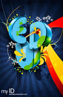 edu by EAMejia