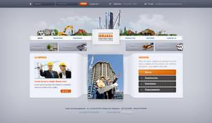Miranda Construction by sogaso