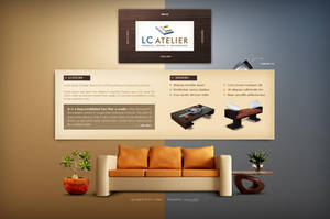 LC Atelier by sogaso