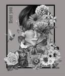 Fleur You by astraia-luna