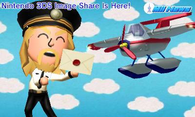 Oh Captain, My Captain! by inunokanojo