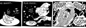 Bake Magic by kevinbolk
