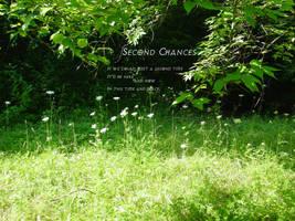 Second Chances by AdventureAddict
