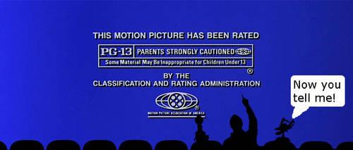 MST3K-MPAA Rating Screen by QuantumInnovator