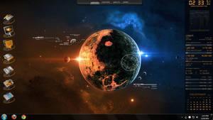 My Desktop Dec-8-2011 by jovargaylan