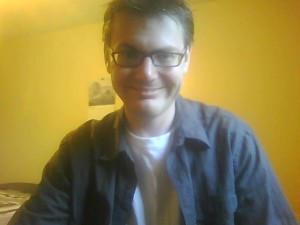 Aulviss's Profile Picture