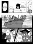 APH Doujin -Elixir prologue Pg. 5 by PhyroNite